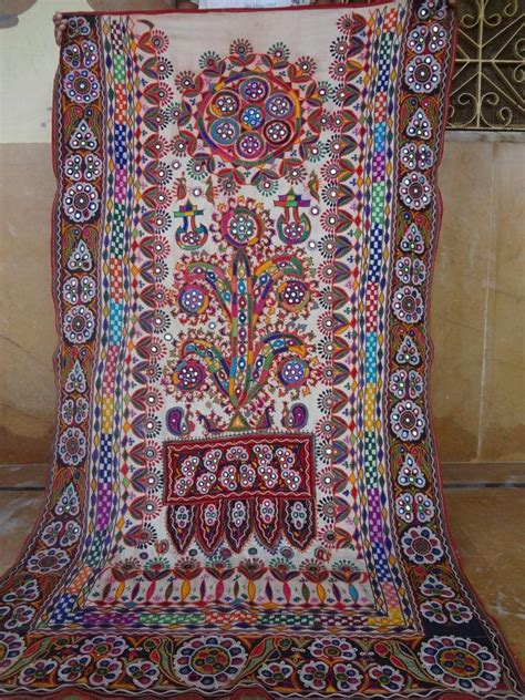 patchwork wall hanging home decor indian home decor
