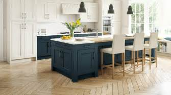 Country Contemporary Kitchens - traditional kitchen uk contemporary traditional kitchens by english rose