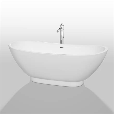 free standing bathtubs for sale bathtubs for sale small tub for sale bathtubs shrub tubs