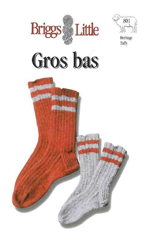 cove designs sock hook socks gros bas wool knitting yarn from briggs