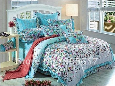 turquoise bed set pinterest the world s catalog of ideas