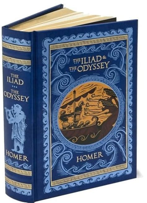 the odyssey picture book the iliad and the odyssey traditional books by