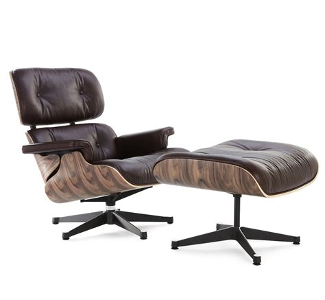 Eames Lounge Chair Best Replica best eames lounge chair replica manhattan home design