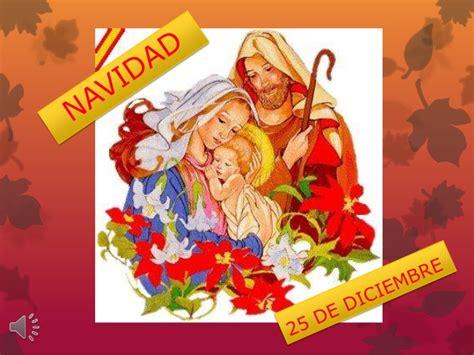 imagenes de navidad diciembre las mas tiernas imagenes del 25 de diciembre para regalar