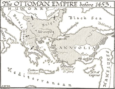 ottoman state medieval europe c 500 1500ce timeline timetoast timelines