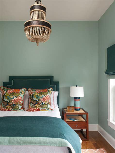 100 fotos de cores para decorar quarto de casal