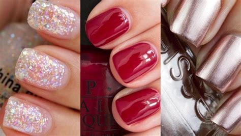 nail polish trends   rule spring