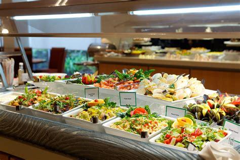 restaurants with buffets chapmans restaurant bar inn rotorua