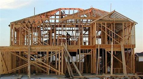 The Timber Frame Home Design Construction Finishing Pdf by Material Choices For Wood Frame Constrution Green Home