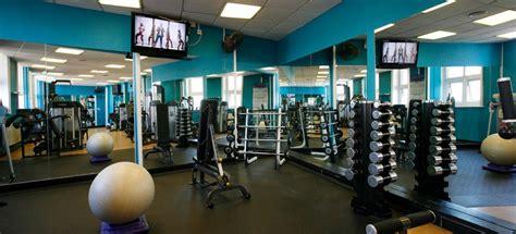 university portsmouth gym amtyogaco
