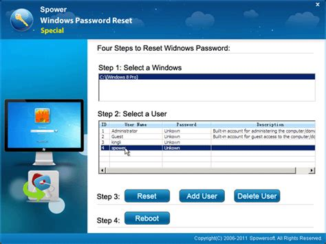Windows 8 1 Reset Password Tablet | how to unlock my windows 8 1 tablet password