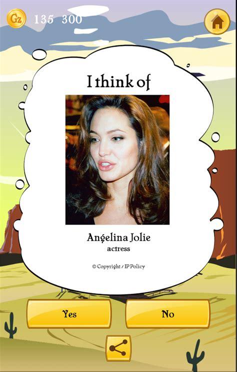 To Search On Akinator Akinator The Genie Android Apps On Play