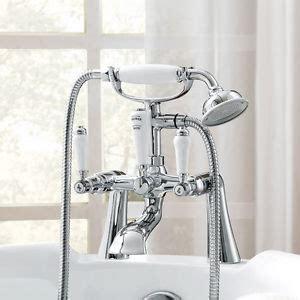 bathroom shower accessories essential bathroom accessories