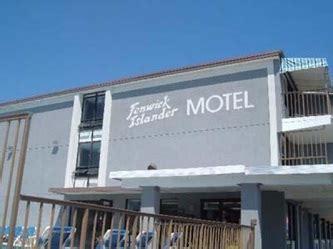 boat mechanic ocean city md fenwick islander motel oceancity md