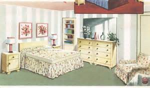 1950s style home decor 1950s bedroom decor mid century house interior design