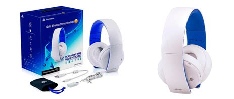 Paket Steelseries Siberia 200 Green Headset Usb Surround Soundcard sony wireless stereo headset ps4 white discoazul