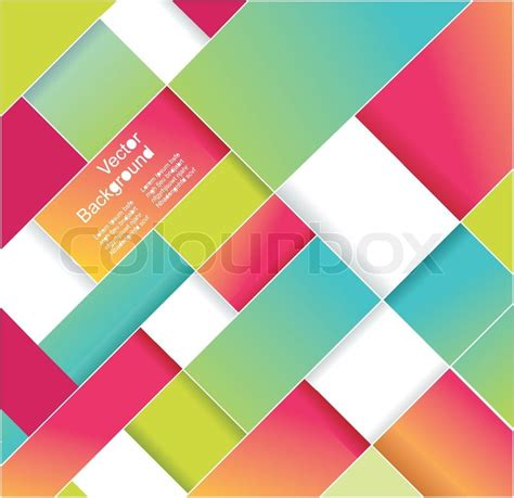 print poster design template book cover background