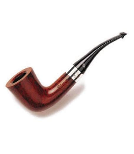 And Peterson Plumbing by Peterson Return Of Sherlock Pipe Mycroft