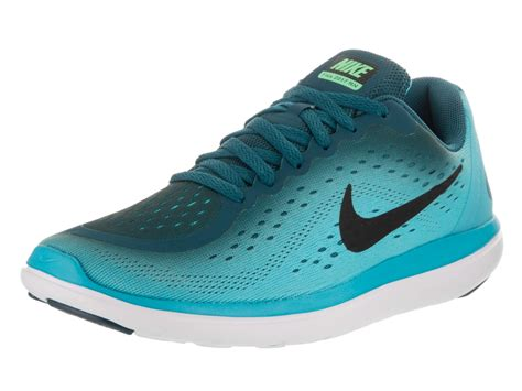 nike shoes for nike flex 2017 rn gs nike running shoes