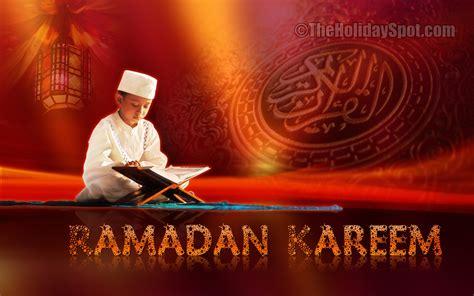 ramadan wallpapers hd islamic wallapers