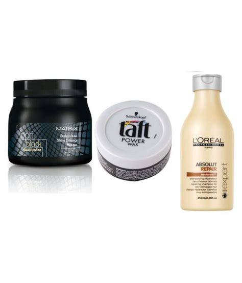 Harga Matrix Creambath Ultra l oreal hair spa smoothing creambath 490 g best price in