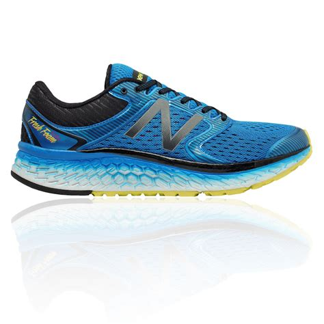 4e shoes new balance m1080v7 running shoes 4e width ss17 40