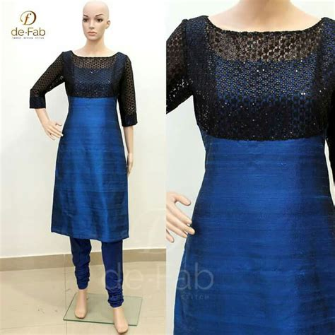 Sfs Vp Laser Blouse 319 best images about chudi neck design on different types of pakistan wedding and