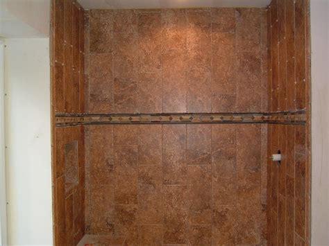 Good Best Way To Clean Shower Tile Part   6: Good Best Way To Clean Shower Tile Nice Look