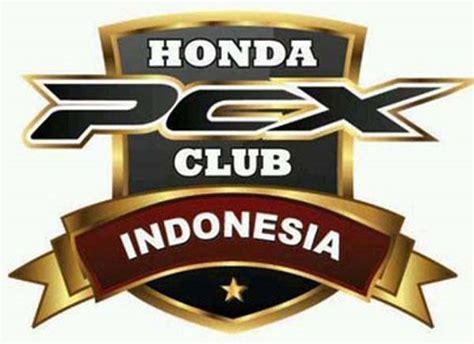 Pcx 2018 Makassar by Honda Pcx Club Indonesia Hpci