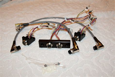 pictures of dec plugs dec plugs pictures image gallery rj12 offset dec plugs