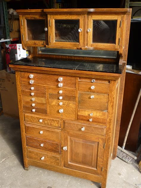 dental cabinets for sale antique dental cabinet antique furniture