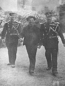 Luigi Lucheni — Wikipédia