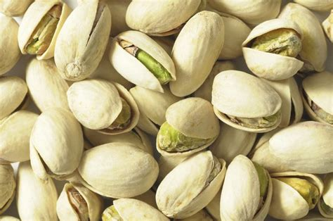healthy fats pistachios are the fats in pistachio nuts bad for you livestrong