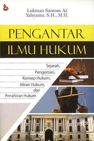 Jual Buku Ilmu Hukum Kaskus jual buku pengantar ilmu hukum toko buku diskon togamas