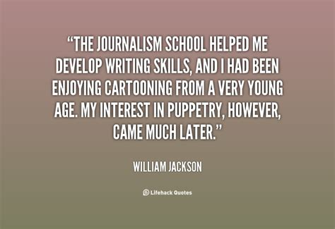 Journalism Quotes by Quotes About Journalism Quotesgram