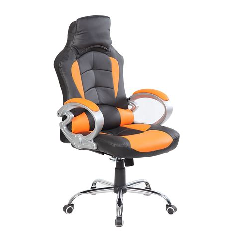 swivel gaming chair racing swivel chairs archives which gaming chair the uk s best pc gaming chair reviews for 2016