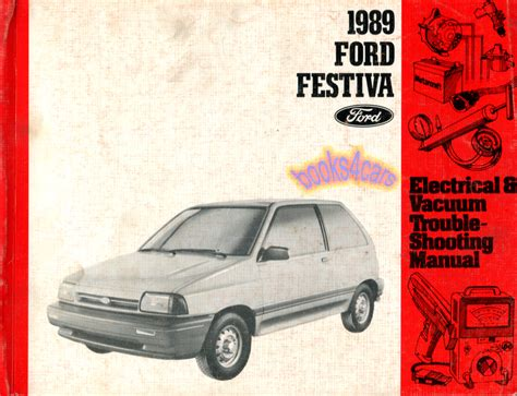 book repair manual 1989 honda civic lane departure warning service manual books about how cars work 1989 ford festiva lane departure warning donald