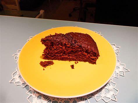 kuchen kakao kakao kuchen rezepte suchen
