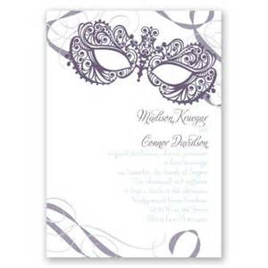 Masquerade party printable invitation template long hairstyles