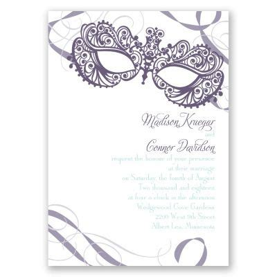 masquerade invitations templates masquerade invitation masquerade
