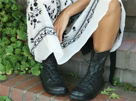 Trippen There by Trippen Zeus Bootie In Black Ped Shoes Order Or