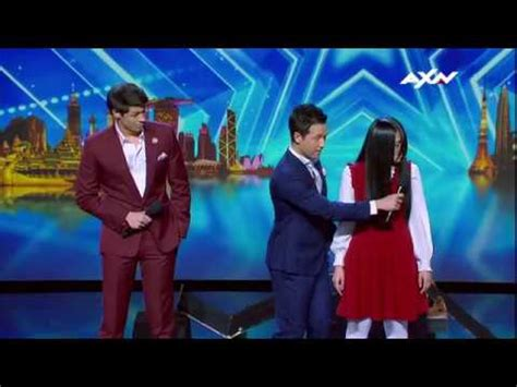 vote on asia s got talent the sacred riana semi final 2 voting closed asia s got