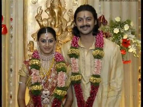 All Marriage Photos all tamil marriage photos