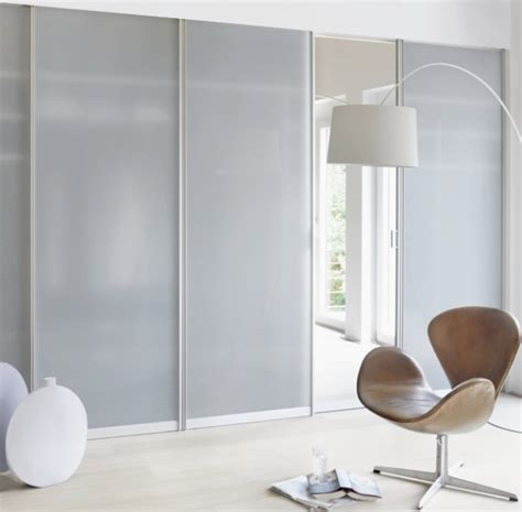 collection home decor innovations sliding mirror doors