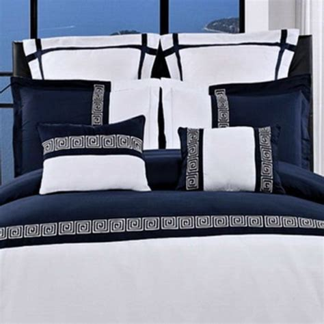 navy and white coverlet earth alone earthrise book 1 woman shoes duvet covers