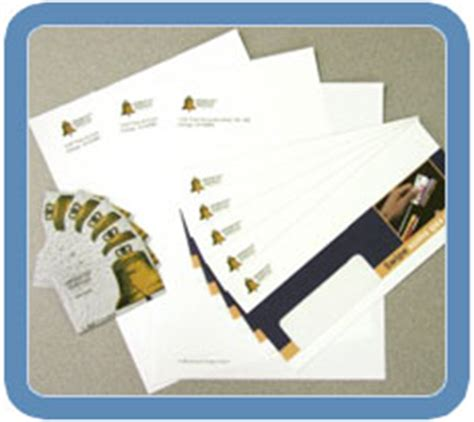 Gift Card Fulfillment - gift card fulfillment services svm gift card promotions programs