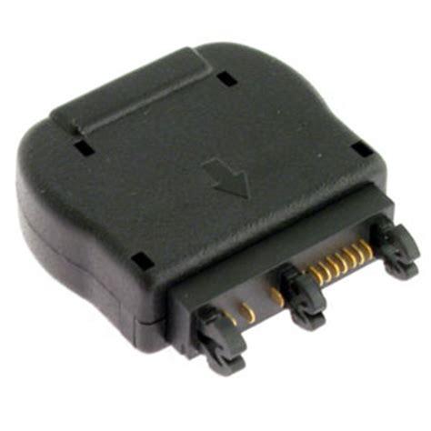 Konektor Sony T100 connector for sonyericsson t68 k700 11 pin