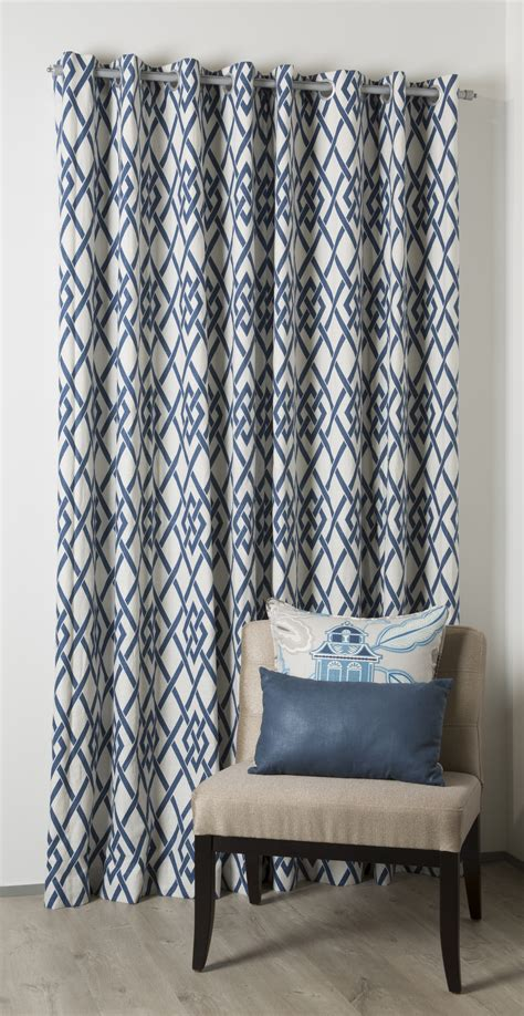 curtain trends curtain trends 2017 nz curtain menzilperde net