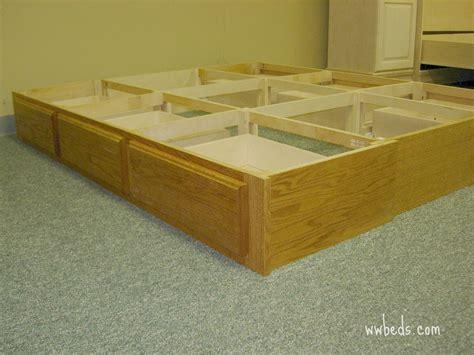 drawer pedestal beds storage beds under bed storage making beds with drawers under bed drawer pedestal