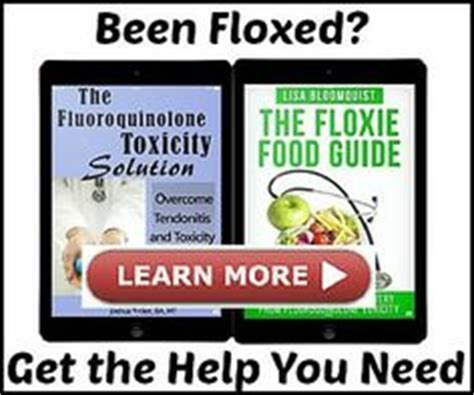 Cipro Detox Side Effects by 1000 Images About Floxed On Side Effects